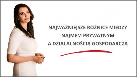 okładka najważniejsze różnice między NP a DG