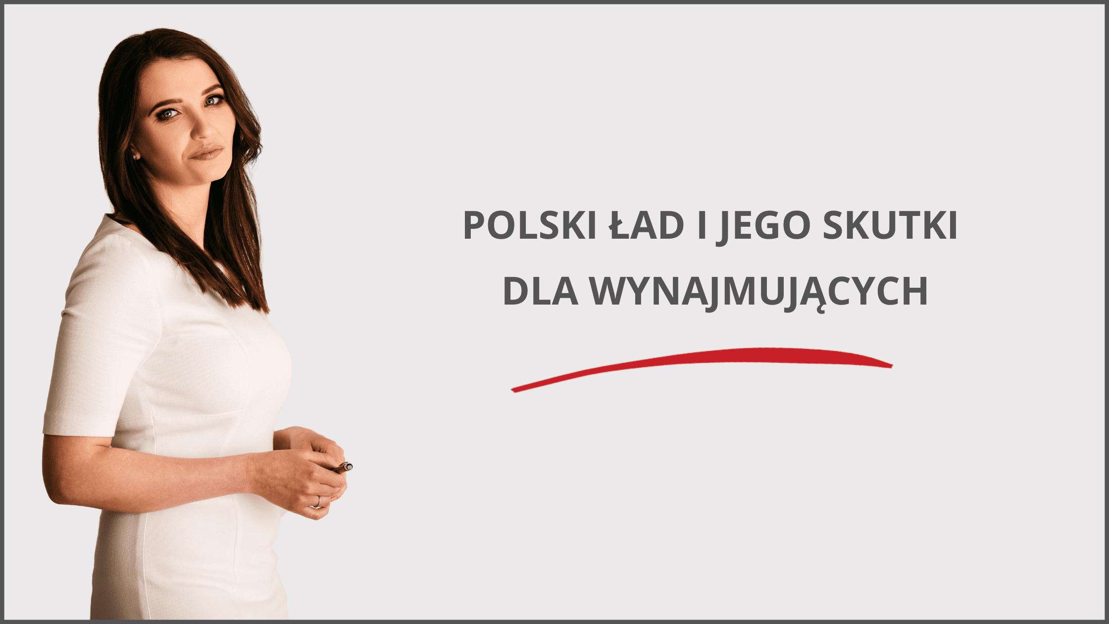 polski ład wynajem mieszkań