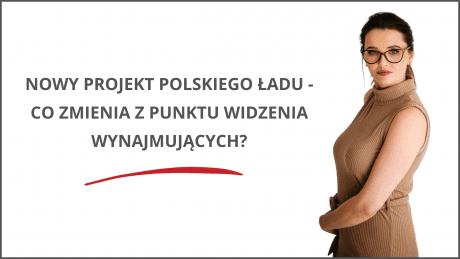 polski ład a najem okładka wpis redi tax